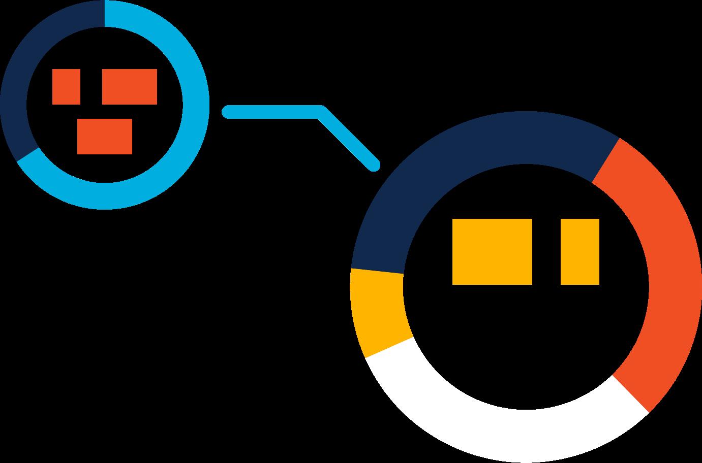 info Clipart illustration in PNG, SVG