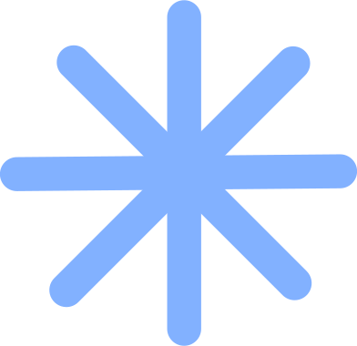 style snowflake images in PNG and SVG | Icons8 Illustrations