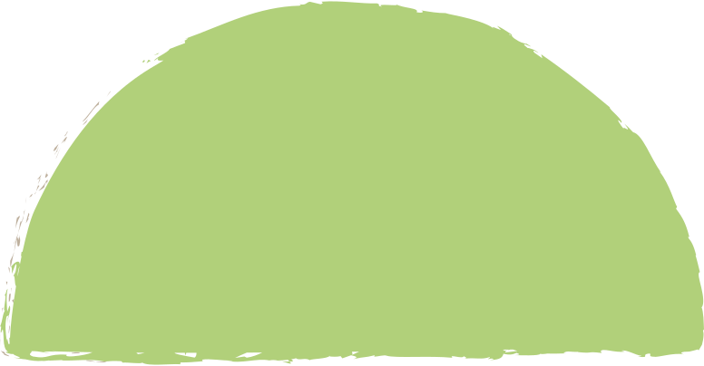style semicircle-green Vector images in PNG and SVG | Icons8 Illustrations
