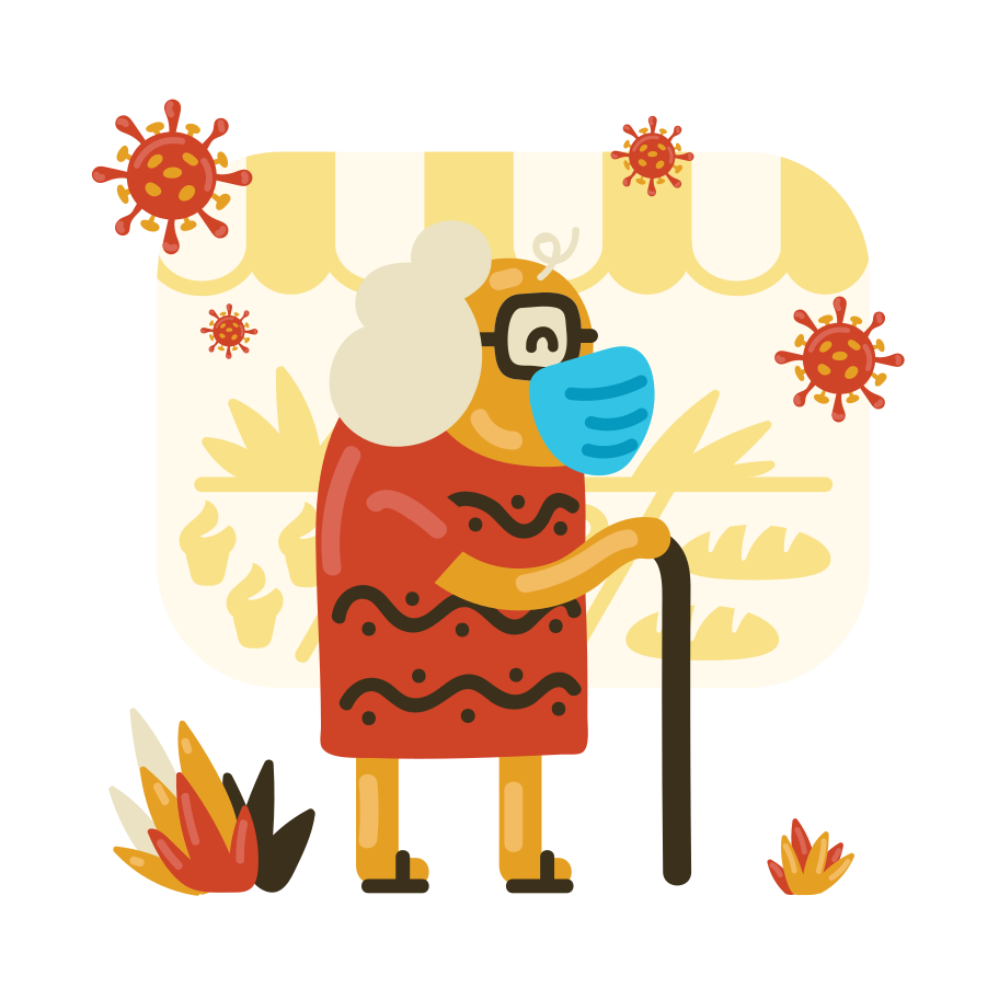Buy bread Clipart illustration in PNG, SVG