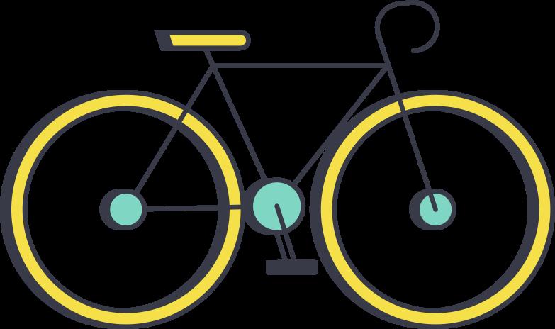 Imágenes vectoriales bike en PNG y SVG estilo  | Ilustraciones Icons8