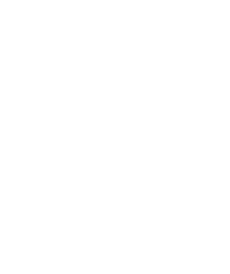 upload sign Clipart illustration in PNG, SVG