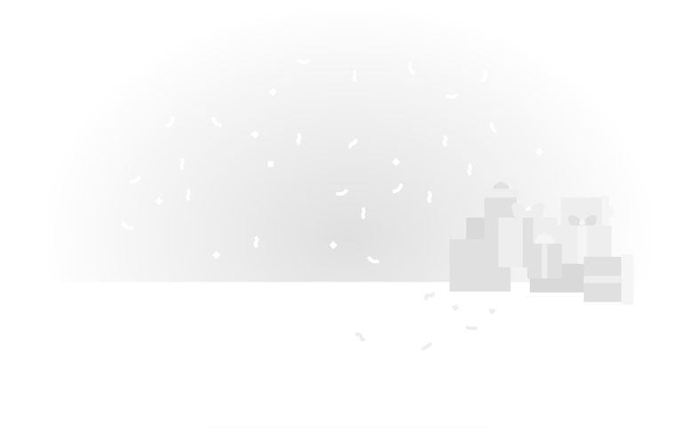 style room christmas Vector images in PNG and SVG | Icons8 Illustrations