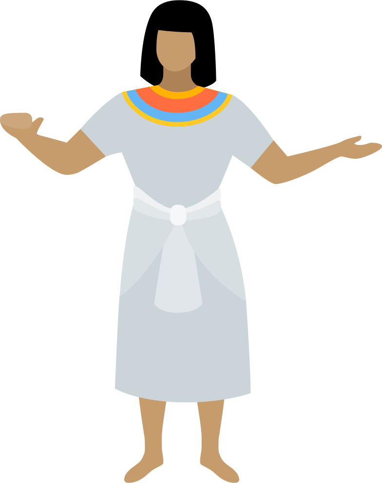 style egyptian Vector images in PNG and SVG | Icons8 Illustrations