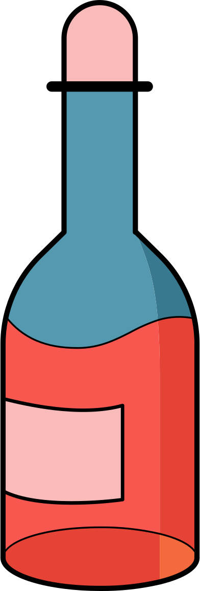 style wine images in PNG and SVG | Icons8 Illustrations