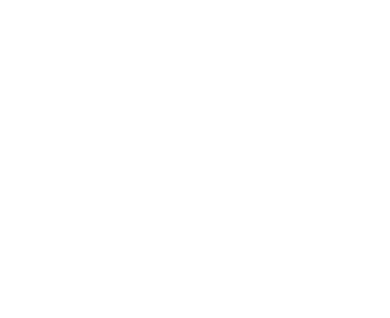 heart love Clipart illustration in PNG, SVG