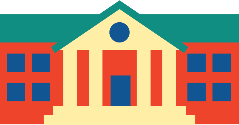 style university building Vector images in PNG and SVG | Icons8 Illustrations