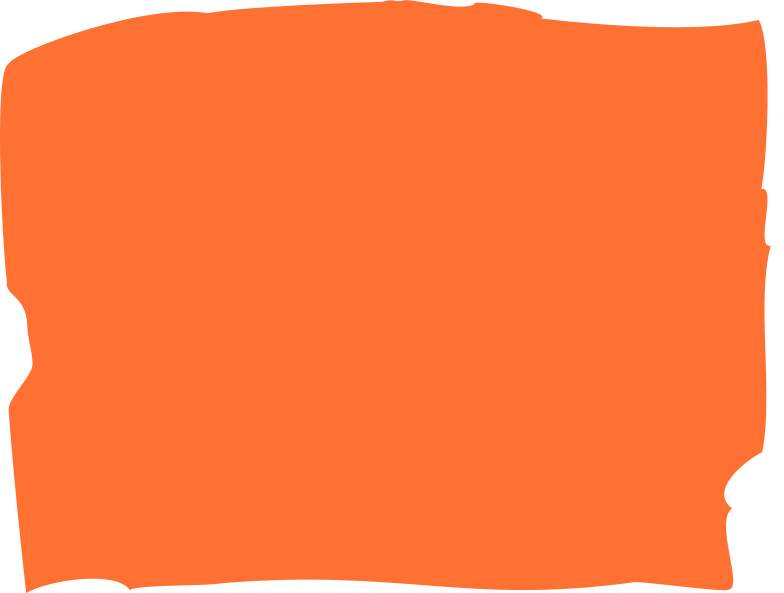 style orange rectangle Vector images in PNG and SVG | Icons8 Illustrations