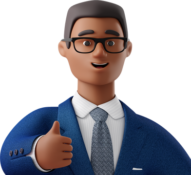 style thumb up man  close-up images in PNG and SVG | Icons8 Illustrations