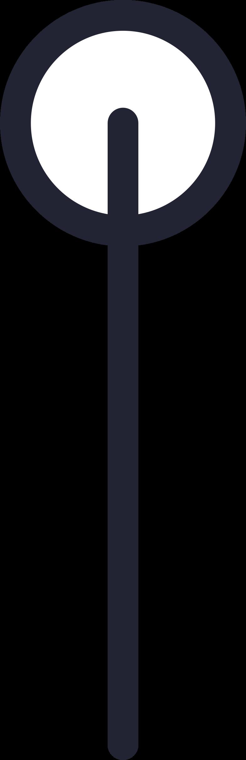 blogging  flower white Clipart illustration in PNG, SVG