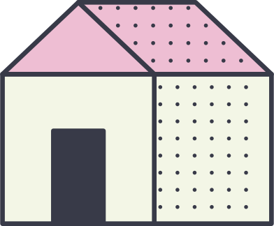 style house images in PNG and SVG | Icons8 Illustrations