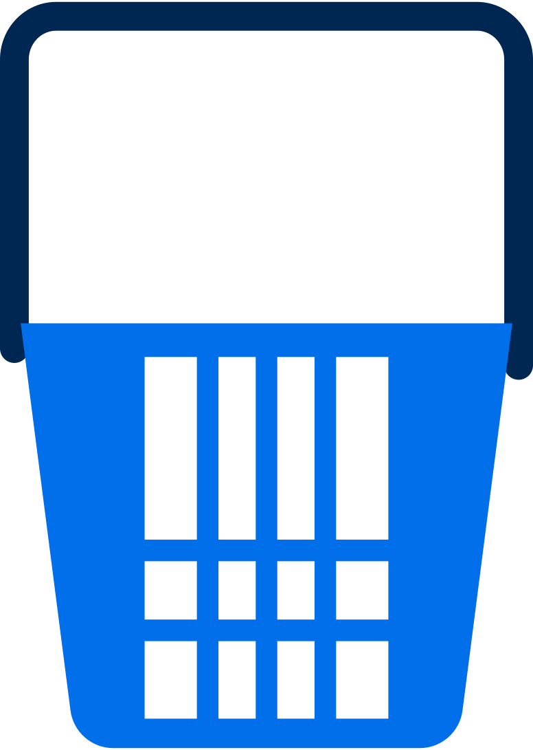 Vektorgrafik im  Stil supermarktkorb als PNG und SVG | Icons8 Grafiken