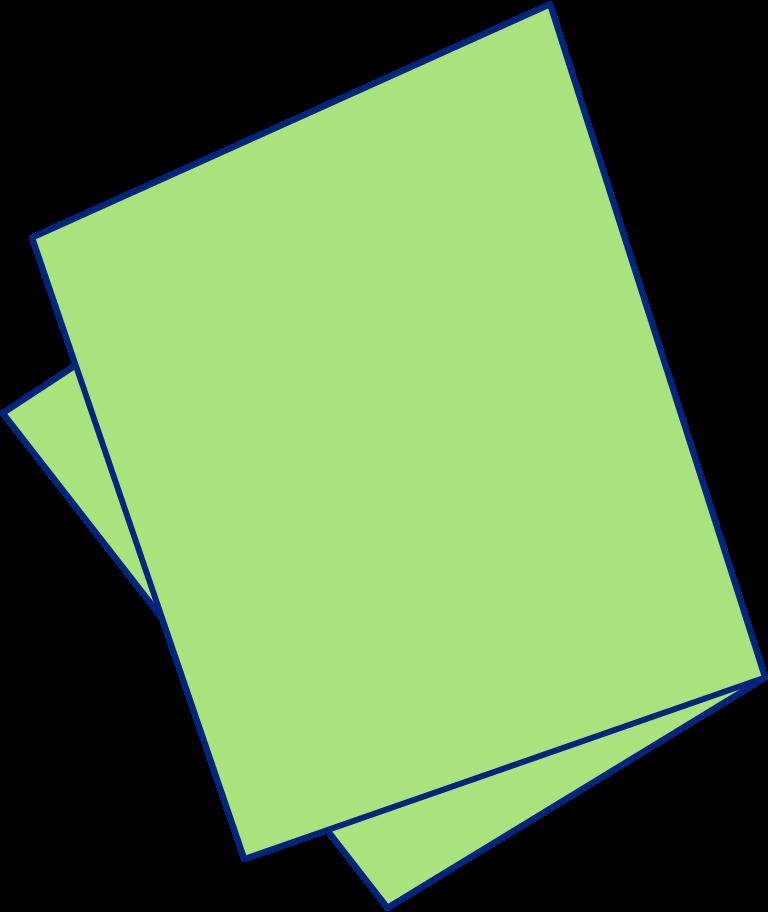 Style  papier Images vectorielles en PNG et SVG   Icons8 Illustrations