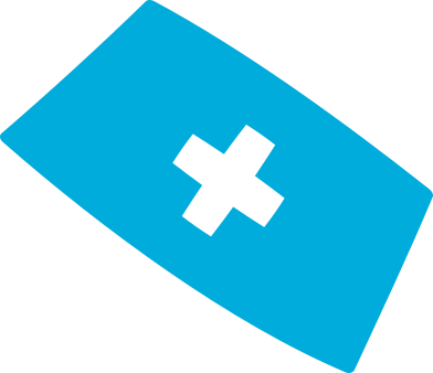 style medic cap images in PNG and SVG | Icons8 Illustrations