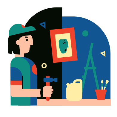 style Repairs images in PNG and SVG   Icons8 Illustrations