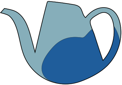 style watering can images in PNG and SVG | Icons8 Illustrations