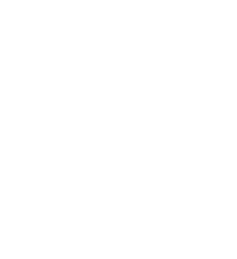 premium upgrade  snowflake Clipart illustration in PNG, SVG