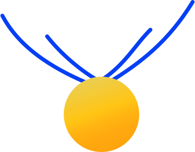 style medal images in PNG and SVG | Icons8 Illustrations