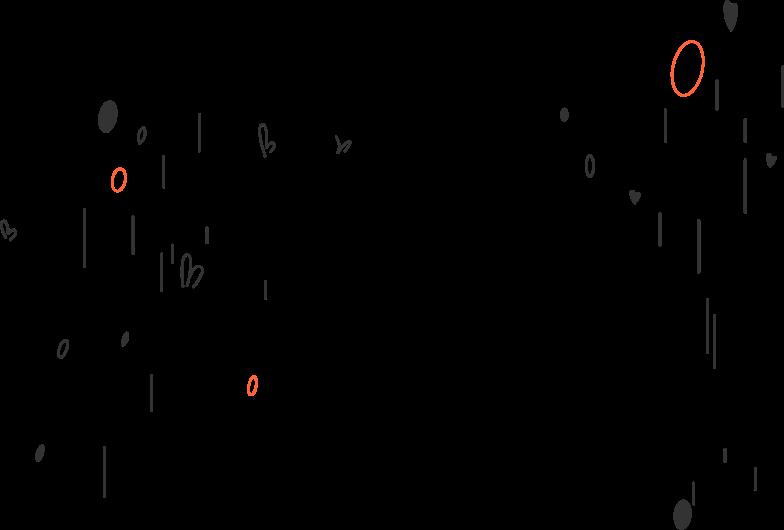 uploading background Clipart illustration in PNG, SVG