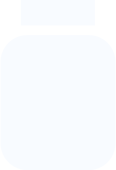 style jar images in PNG and SVG   Icons8 Illustrations