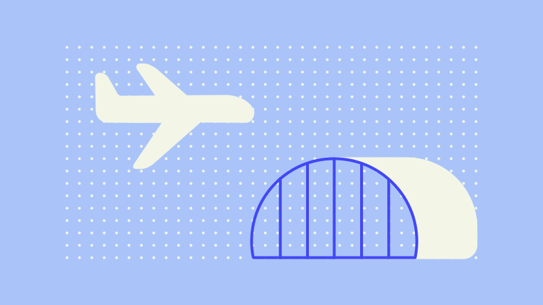 style airport Vector images in PNG and SVG | Icons8 Illustrations