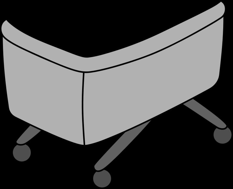 cart Clipart illustration in PNG, SVG