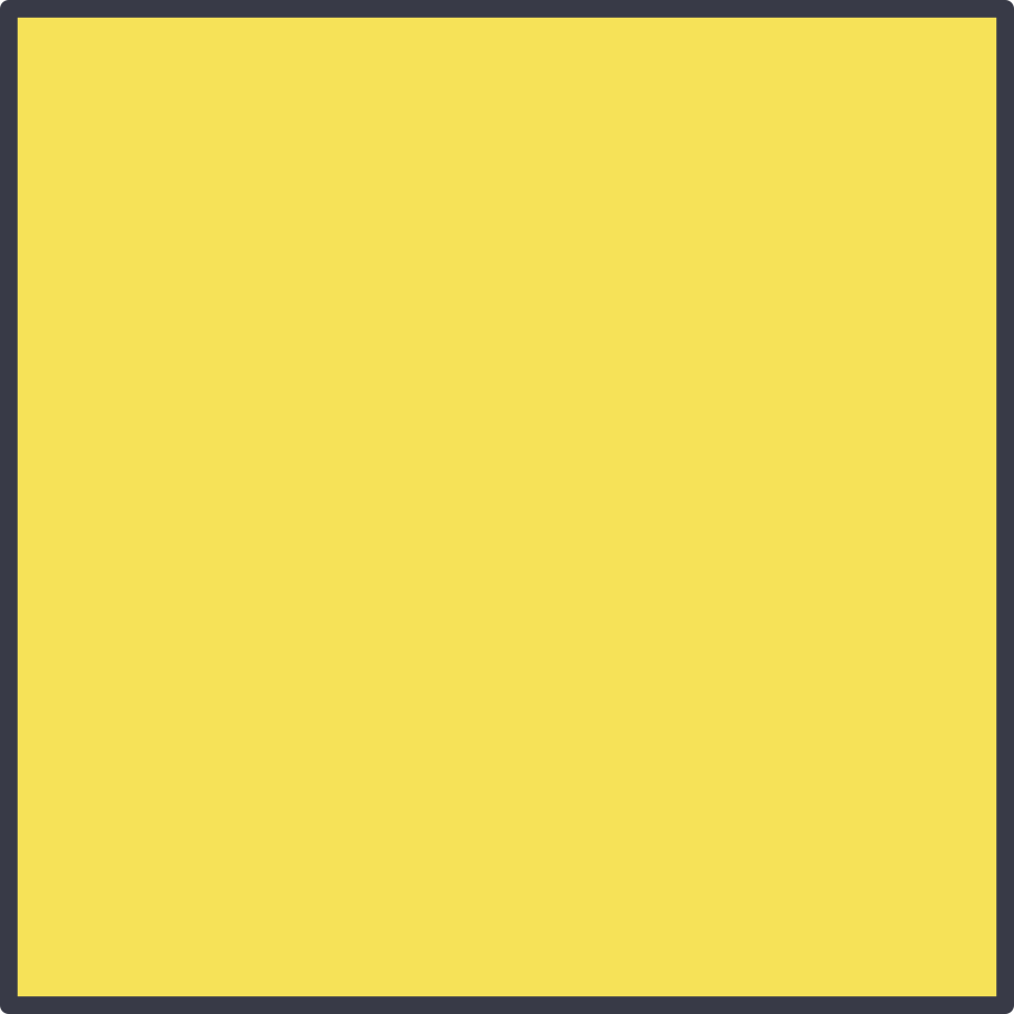 post it Clipart illustration in PNG, SVG