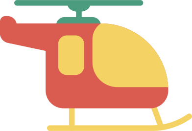 style helicopter images in PNG and SVG   Icons8 Illustrations