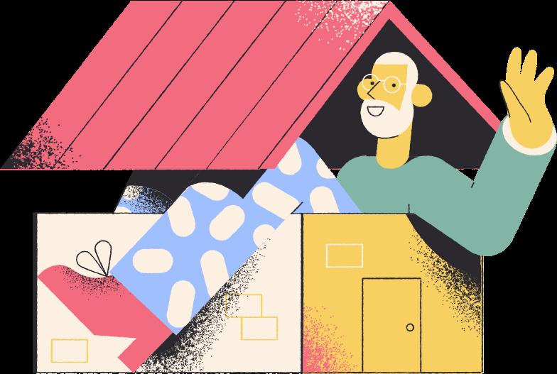 welcom Clipart illustration in PNG, SVG