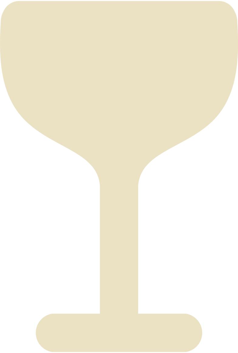 wineglass Clipart illustration in PNG, SVG