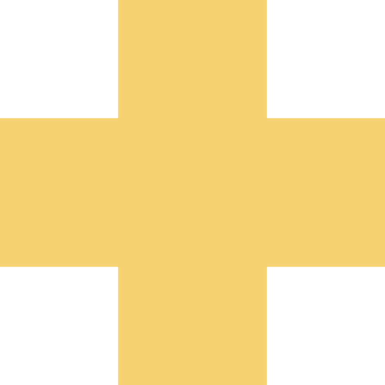 Иллюстрация желтый крест в стиле  в PNG и SVG | Icons8 Иллюстрации
