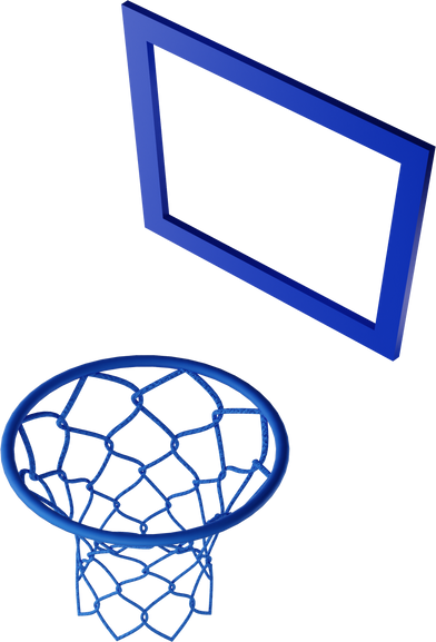 style basketball hoop images in PNG and SVG | Icons8 Illustrations