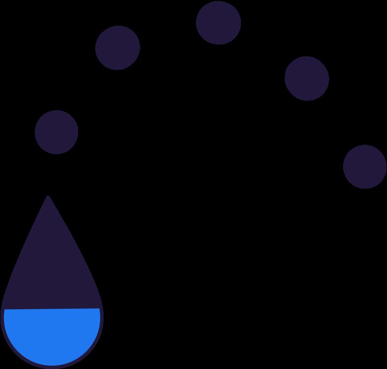 Imagem vetorial de hand estilo  em PNG e SVG | Ilustrações do Icons8