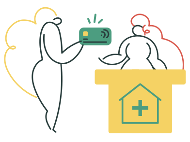 style Paid medicine images in PNG and SVG | Icons8 Illustrations