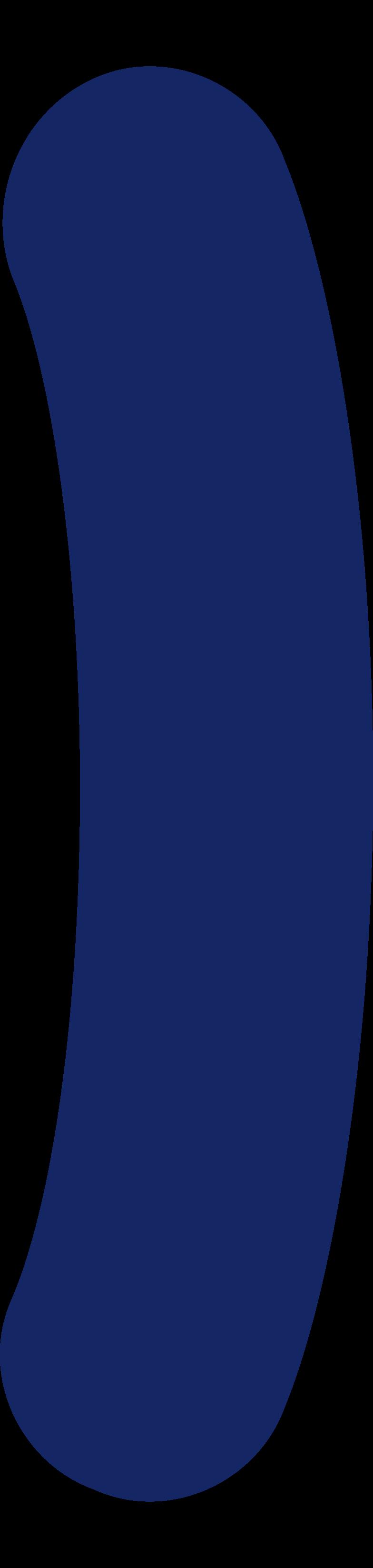 volume line Clipart illustration in PNG, SVG