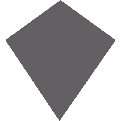 style kite grey images in PNG and SVG | Icons8 Illustrations