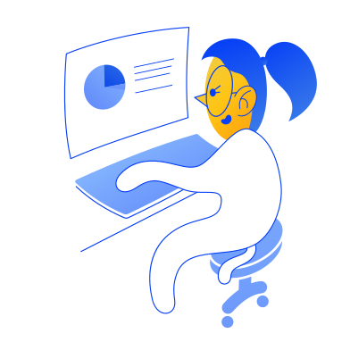 style Analytics images in PNG and SVG | Icons8 Illustrations