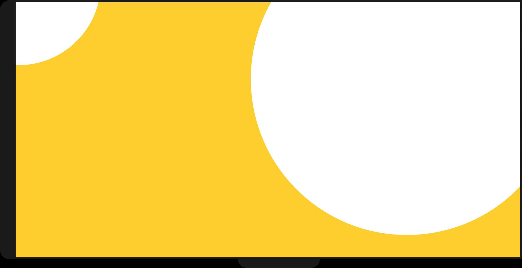 tafel Clipart-Grafik als PNG, SVG