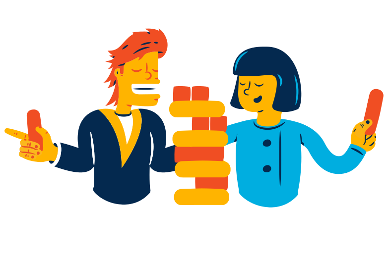 style Jenga Vector images in PNG and SVG | Icons8 Illustrations
