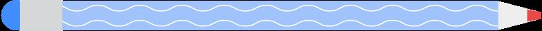 pencil Clipart illustration in PNG, SVG