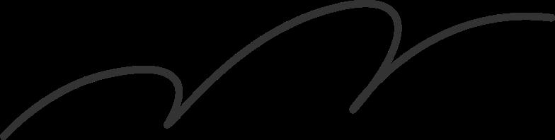 programming  bush Clipart illustration in PNG, SVG