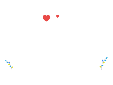 style  Valentine's Day chatting images in PNG and SVG | Icons8 Illustrations