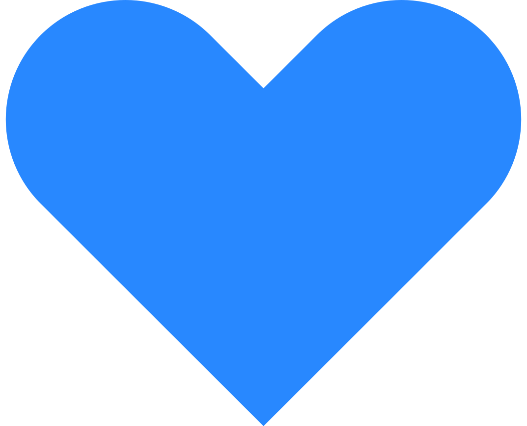 heart icon Clipart illustration in PNG, SVG