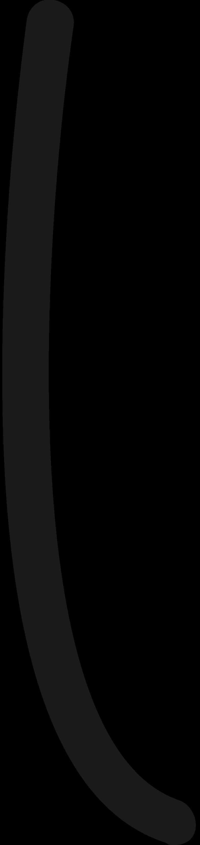 Vektorgrafik im  Stil abmelden gefangene dekoration linie als PNG und SVG | Icons8 Grafiken