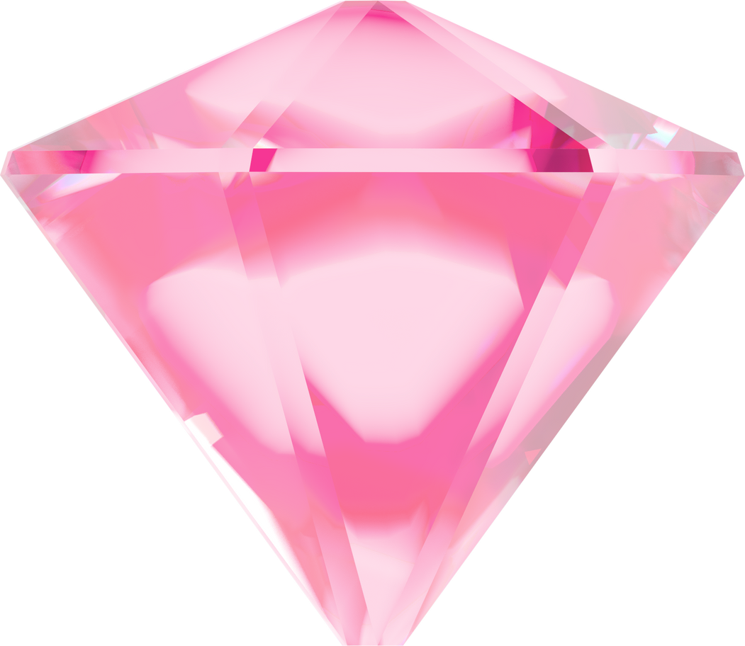 style crystal Vector images in PNG and SVG | Icons8 Illustrations