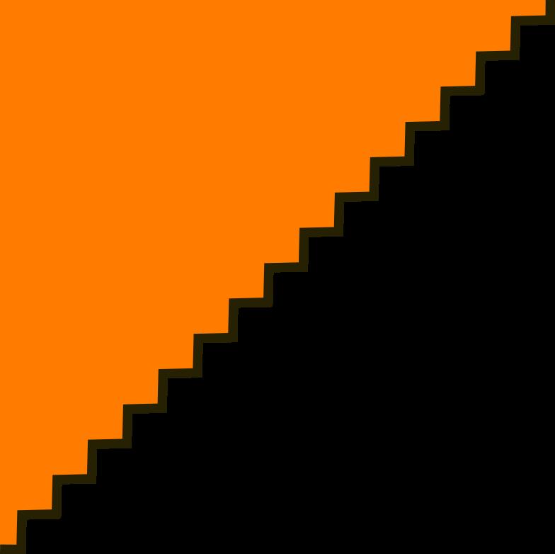 Style  échelle Images vectorielles en PNG et SVG | Icons8 Illustrations