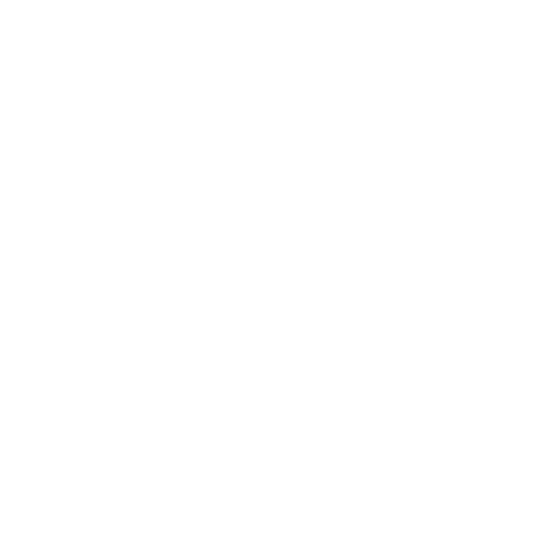 octagon white Clipart illustration in PNG, SVG