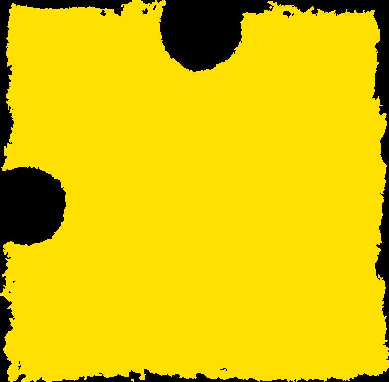 PNGとSVGの  スタイルの パズル ベクターイメージ | Icons8 イラスト