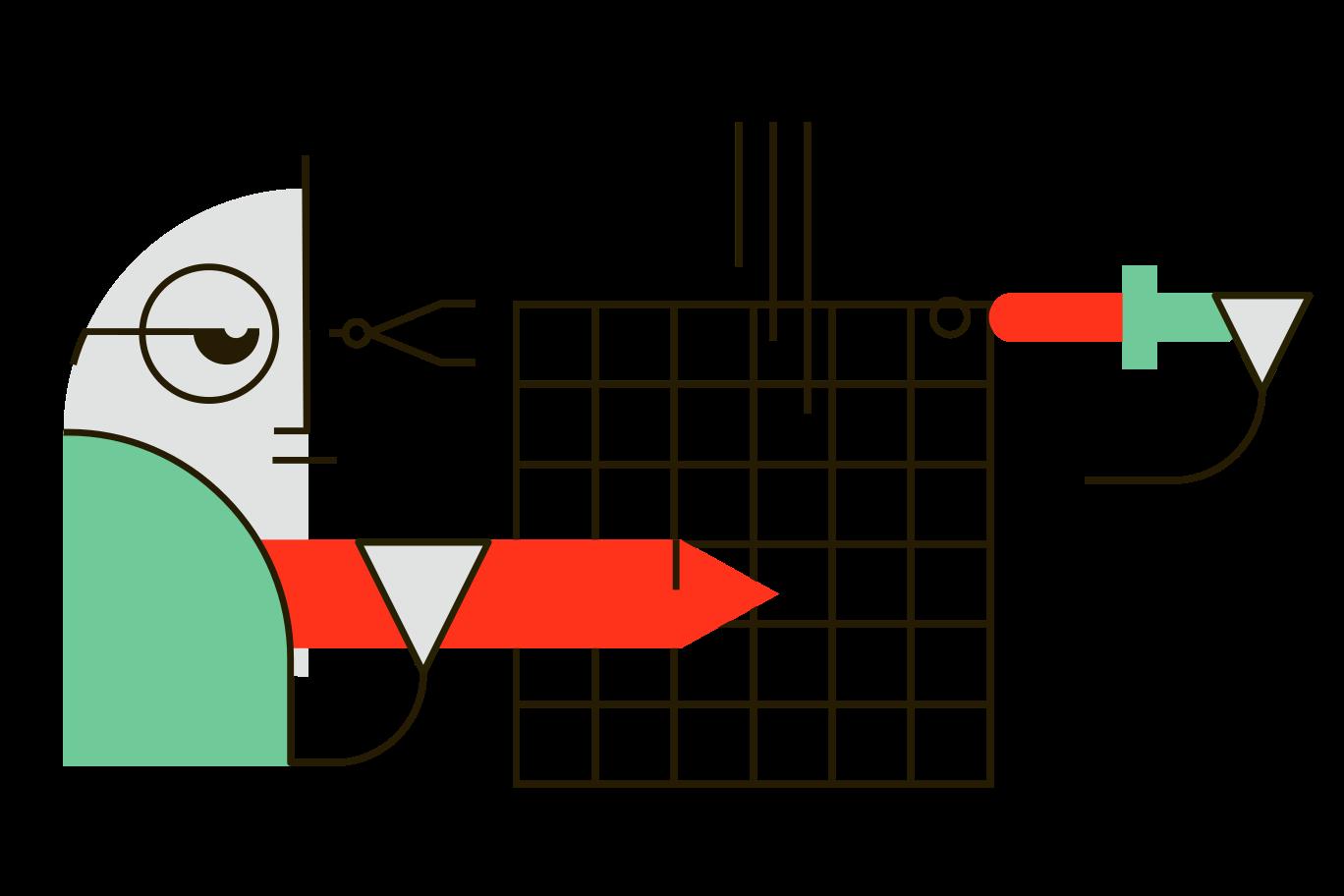 Grafik-design Clipart-Grafik als PNG, SVG