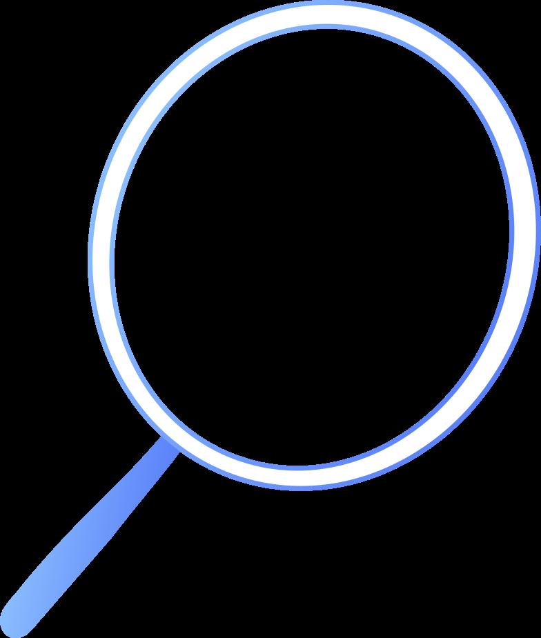 zoom Clipart illustration in PNG, SVG